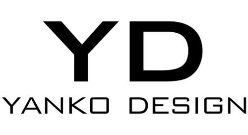 yanko2