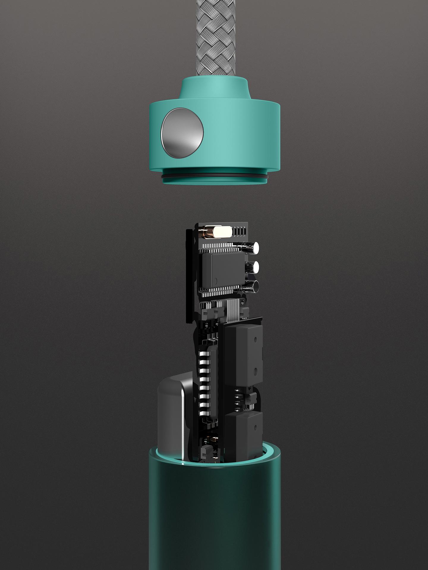 Sensor-with-cap-4-3