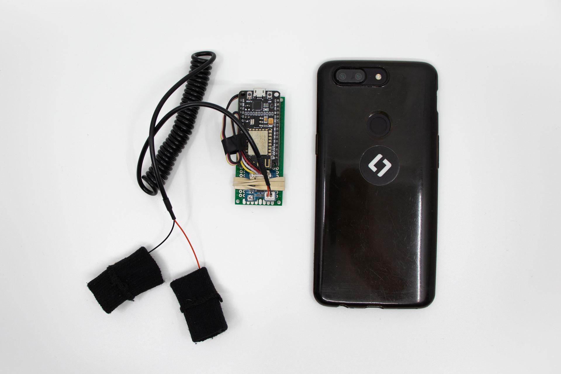 Prototype-next-to-phone