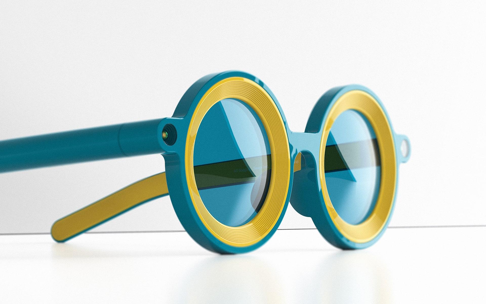 Snapchat-Glasses-10-min