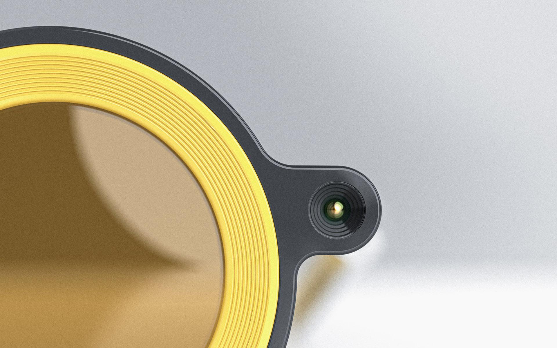 Snapchat-Glasses-12-min