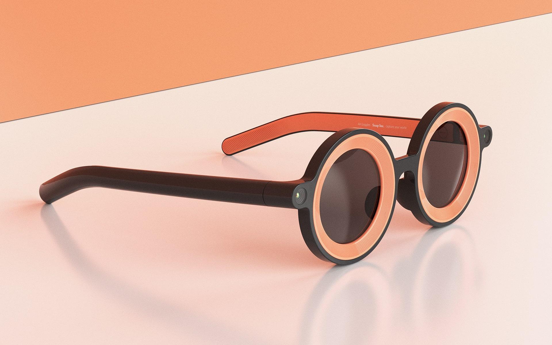 Snapchat-Glasses-20-min