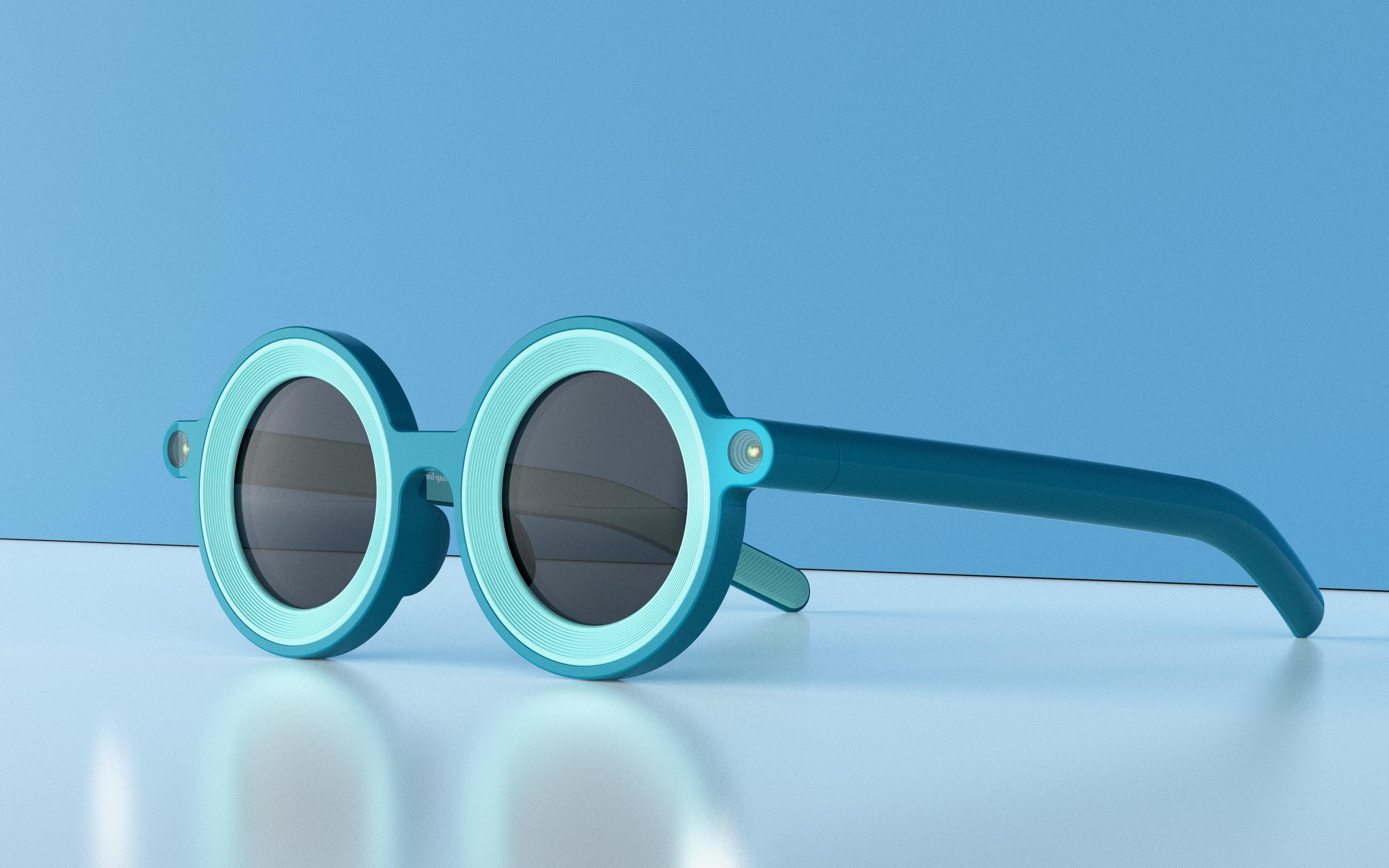 Snapchat-Glasses-24-min