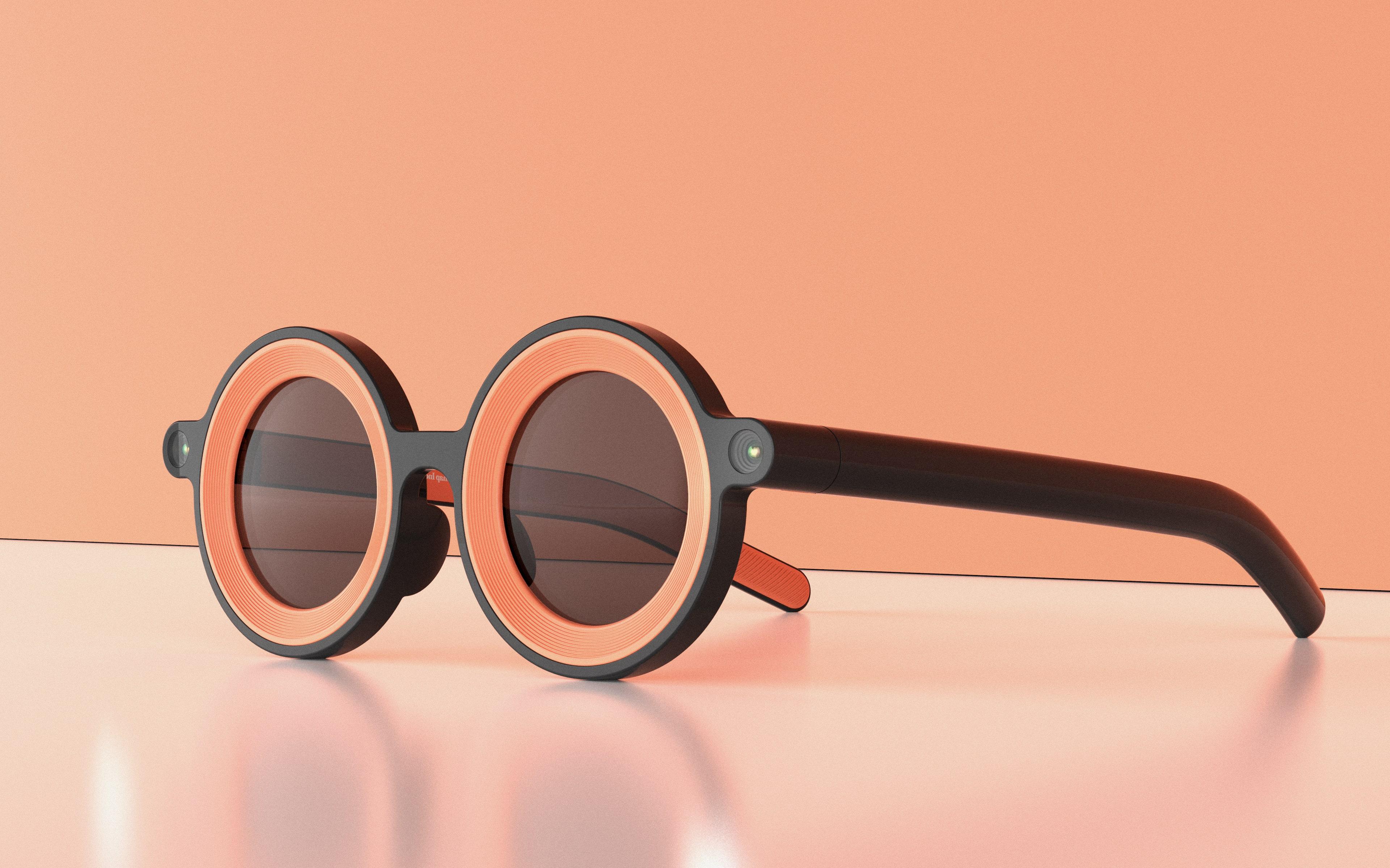 Snapchat-Glasses-25-min