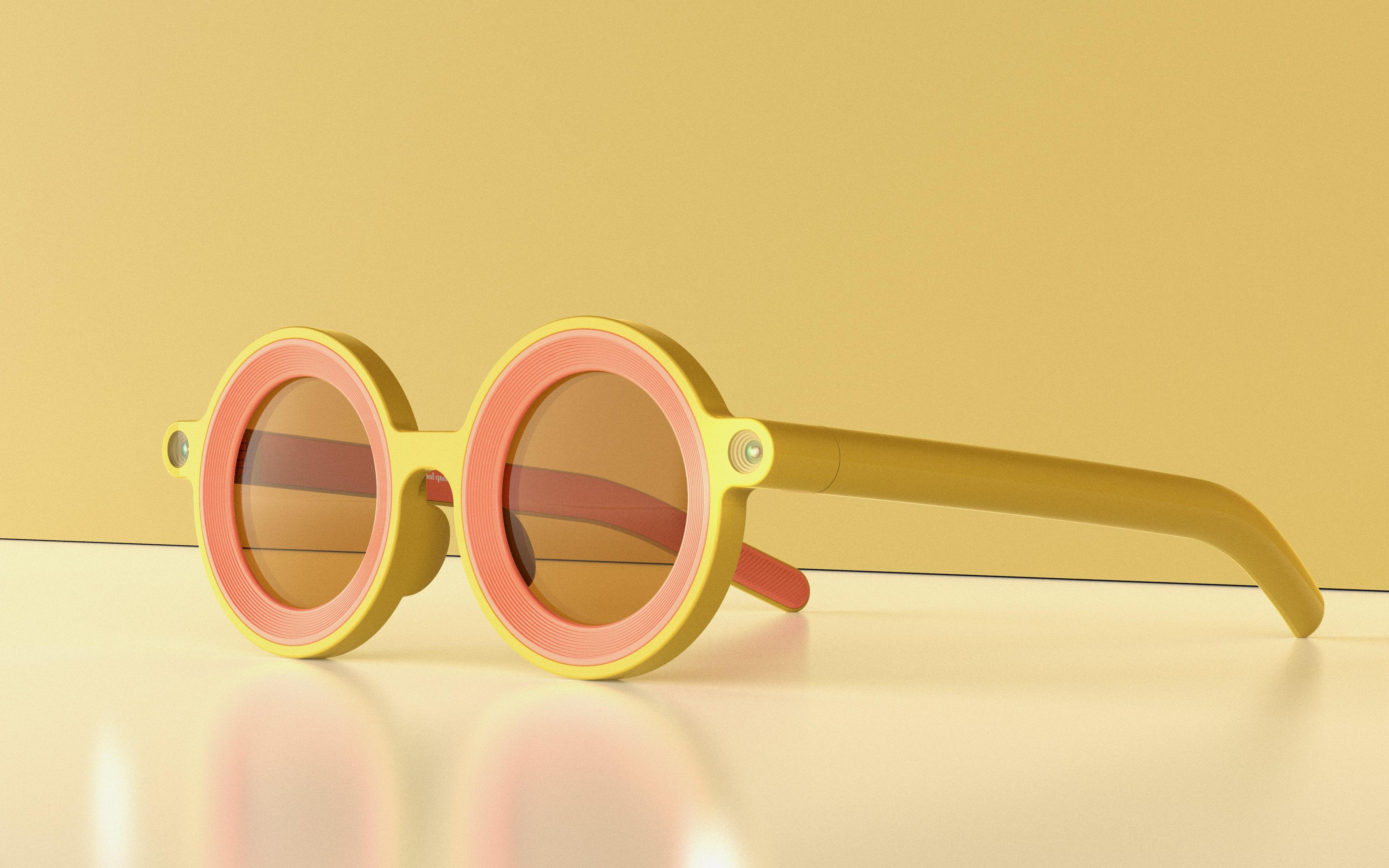 Snapchat-Glasses-26-min