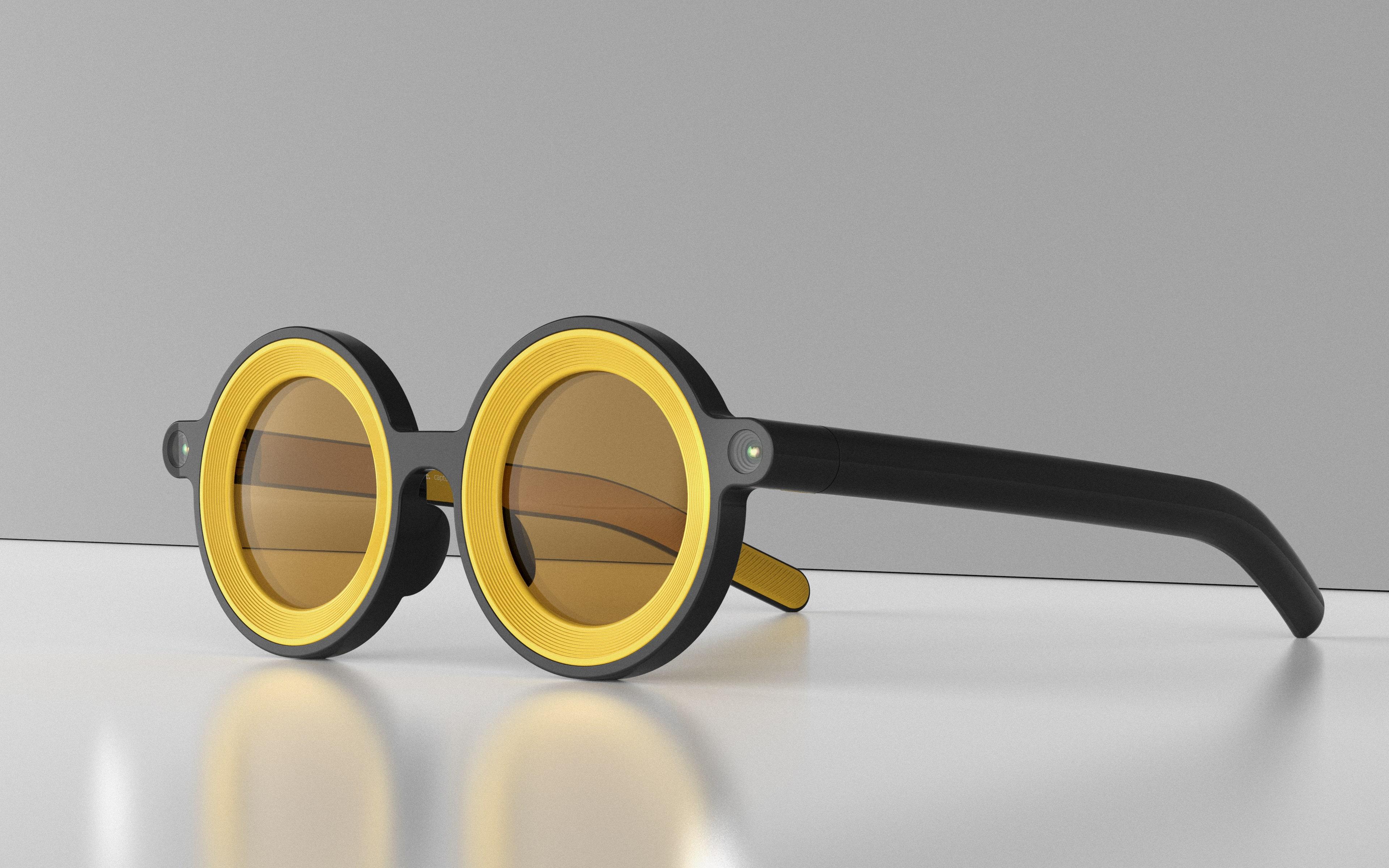 Snapchat-Glasses-27-min