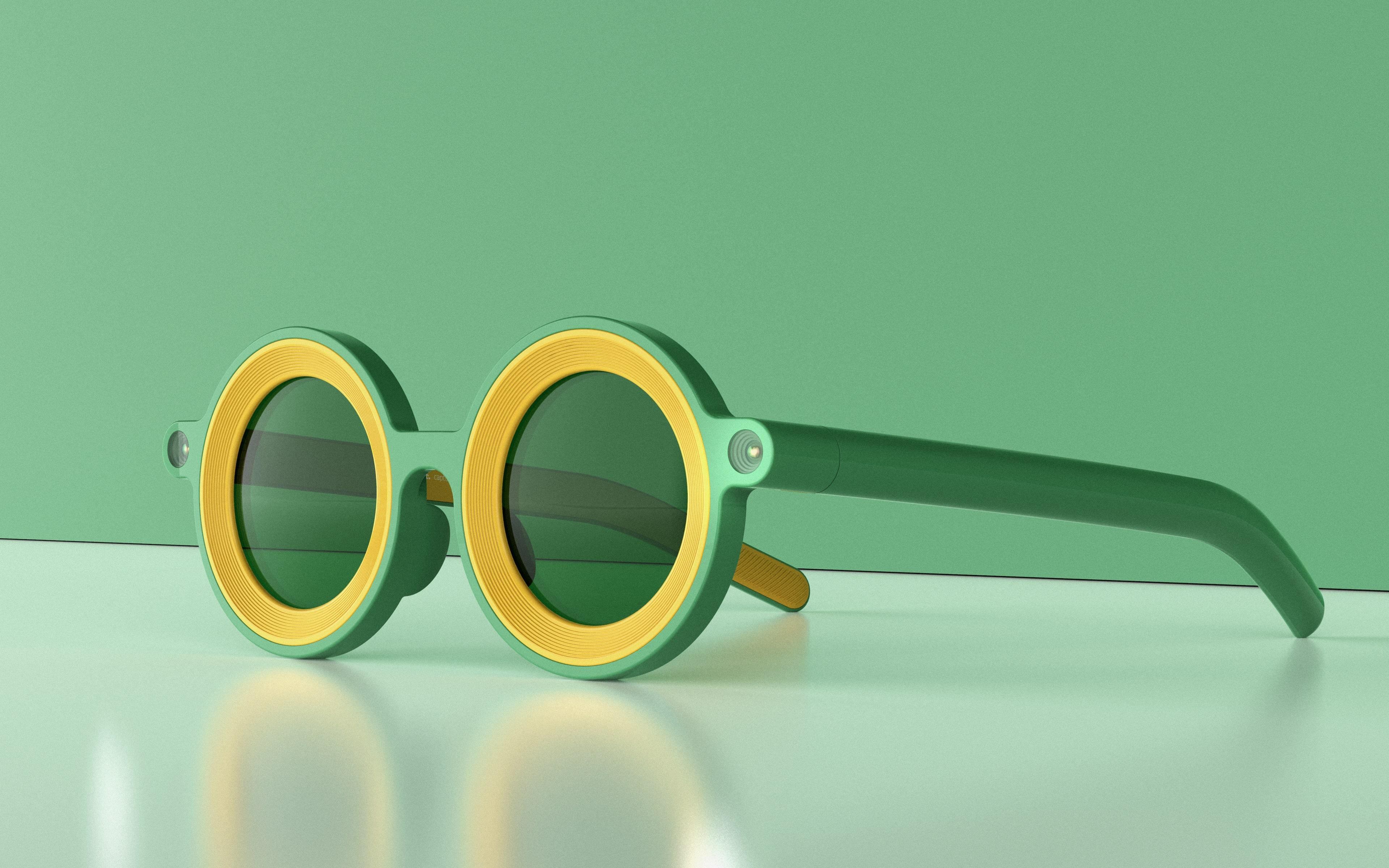 Snapchat-Glasses-28-min