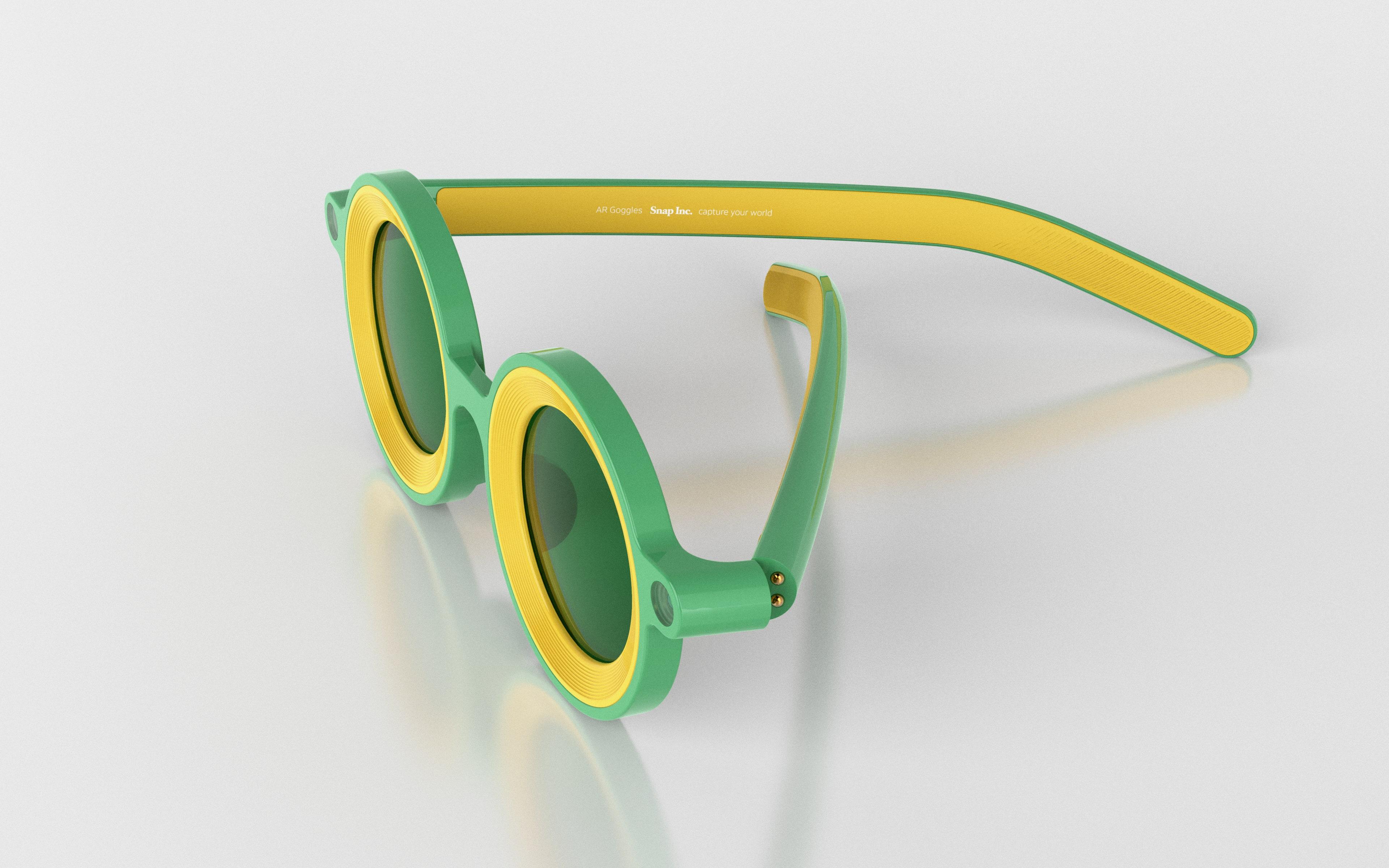 Snapchat-Glasses-38-min