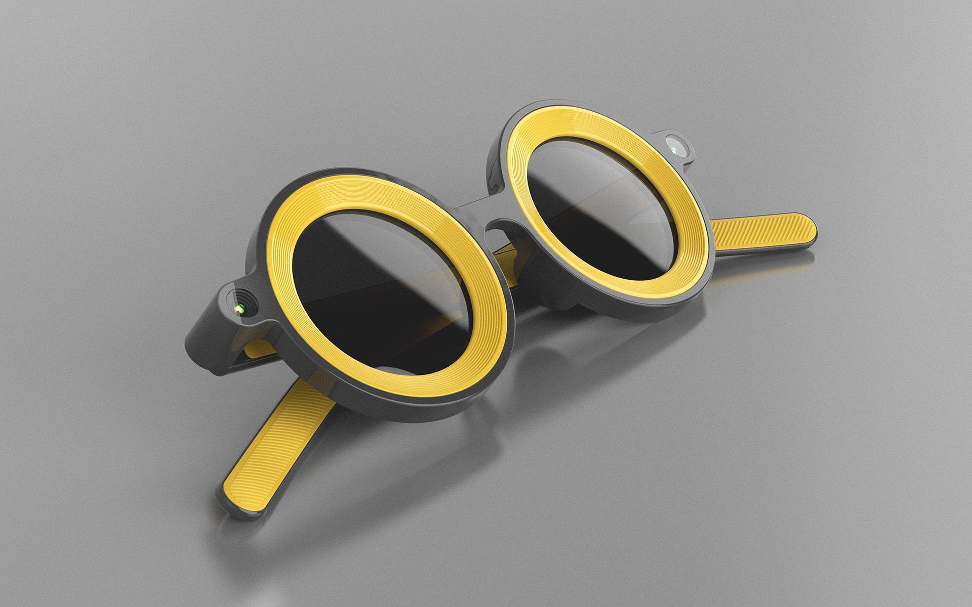 Snapchat-Glasses-41-min